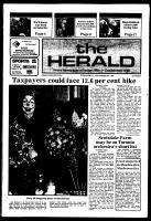 Georgetown Herald (Georgetown, ON), November 8, 1989