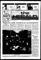 Georgetown Herald (Georgetown, ON), November 29, 1989