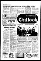 Georgetown Herald (Georgetown, ON), December 2, 1989