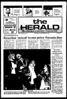 Georgetown Herald (Georgetown, ON), December 6, 1989
