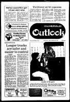 Georgetown Herald (Georgetown, ON), December 9, 1989