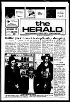 Georgetown Herald (Georgetown, ON), December 13, 1989