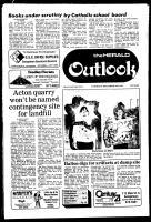 Georgetown Herald (Georgetown, ON), December 16, 1989
