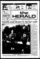 Georgetown Herald (Georgetown, ON), December 20, 1989