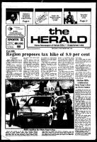 Georgetown Herald (Georgetown, ON), December 28, 1989