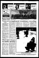Georgetown Herald (Georgetown, ON), January 3, 1990