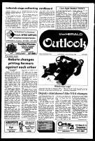 Georgetown Herald (Georgetown, ON), January 6, 1990