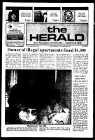 Georgetown Herald (Georgetown, ON), January 10, 1990