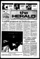 Georgetown Herald (Georgetown, ON), February 28, 1990