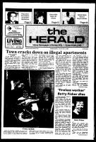 Georgetown Herald (Georgetown, ON), March 7, 1990