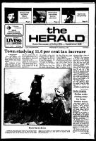Georgetown Herald (Georgetown, ON), March 21, 1990