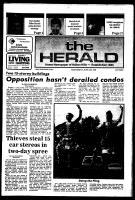 Georgetown Herald (Georgetown, ON), June 13, 1990