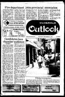 Georgetown Herald (Georgetown, ON), September 1, 1990