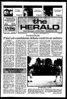 Georgetown Herald (Georgetown, ON), September 5, 1990
