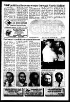 Georgetown Herald (Georgetown, ON), September 8, 1990