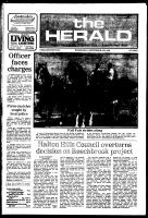 Georgetown Herald (Georgetown, ON), September 12, 1990