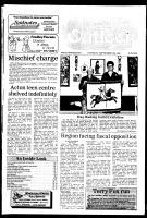 Georgetown Herald (Georgetown, ON), September 15, 1990