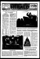 Georgetown Herald (Georgetown, ON), November 28, 1990