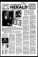 Georgetown Herald (Georgetown, ON), December 1, 1990