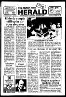 Georgetown Herald (Georgetown, ON), December 15, 1990