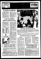 Georgetown Herald (Georgetown, ON), December 19, 1990