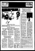Georgetown Herald (Georgetown, ON), January 9, 1991