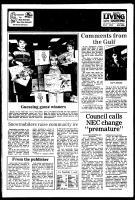 Georgetown Herald (Georgetown, ON), January 23, 1991