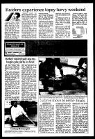 Georgetown Herald (Georgetown, ON), February 13, 1991