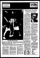 Georgetown Herald (Georgetown, ON), February 20, 1991