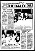 Georgetown Herald (Georgetown, ON), March 15, 1991