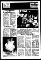 Georgetown Herald (Georgetown, ON), March 27, 1991