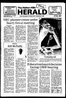 Georgetown Herald (Georgetown, ON), April 12, 1991