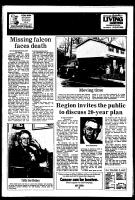 Georgetown Herald (Georgetown, ON), April 17, 1991