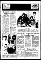Georgetown Herald (Georgetown, ON), May 8, 1991