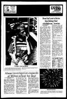 Georgetown Herald (Georgetown, ON), May 22, 1991