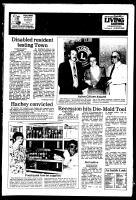 Georgetown Herald (Georgetown, ON), May 29, 1991