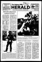Georgetown Herald (Georgetown, ON), June 14, 1991