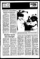 Georgetown Herald (Georgetown, ON), June 19, 1991
