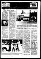 Georgetown Herald (Georgetown, ON), June 26, 1991