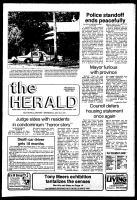 Georgetown Herald (Georgetown, ON), July 31, 1991