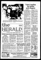 Georgetown Herald (Georgetown, ON), August 14, 1991