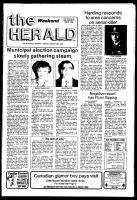 Georgetown Herald (Georgetown, ON), August 16, 1991