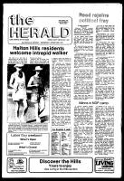 Georgetown Herald (Georgetown, ON), August 28, 1991