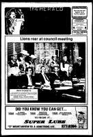 Georgetown Herald (Georgetown, ON), September 1, 1991