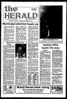 Georgetown Herald (Georgetown, ON), September 11, 1991