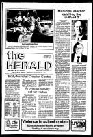 Georgetown Herald (Georgetown, ON), September 18, 1991