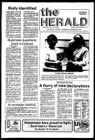 Georgetown Herald (Georgetown, ON), September 25, 1991