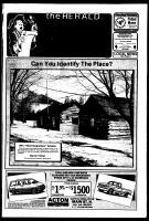 Georgetown Herald (Georgetown, ON), September 29, 1991