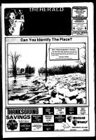 Georgetown Herald (Georgetown, ON), October 6, 1991