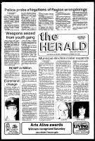 Georgetown Herald (Georgetown, ON), October 16, 1991